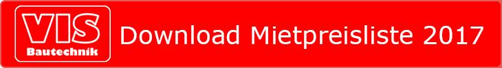 Download-Mietpreisliste.png