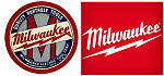 Milwaukee-Tools-Logo-Then-and-Now.jpg