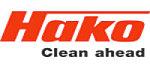 hako-logo.jpg