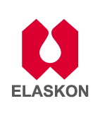 logo-elaskon.png