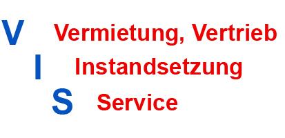 X brokers deutschland gmbh